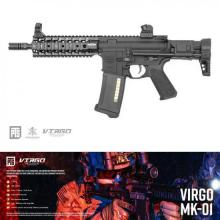 PTS VPSC VIRGO MK-1 DigitalFireControlAEG