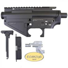 EVIKE SOCOM-47 Receiver Set for M16 AEG
