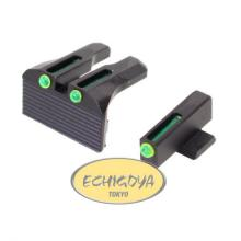 Day & Night Sight Series For TM Hi-capa 5.1