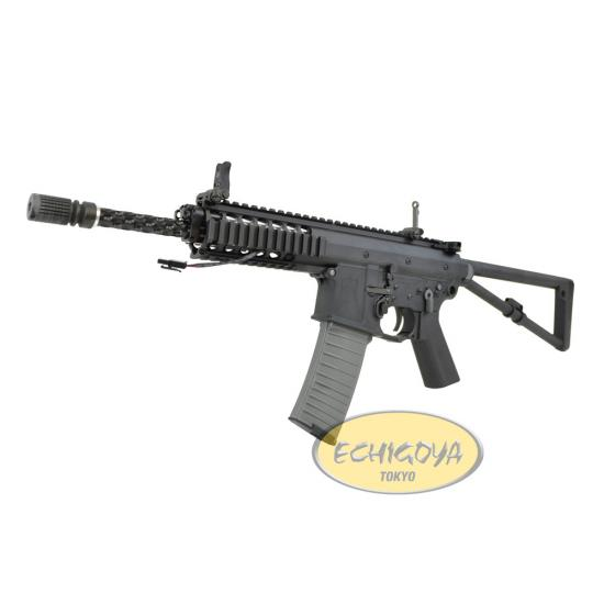 KAC PDW 10inch STD Version