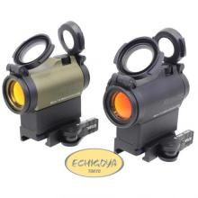 ACE1 ARMS Aimpoint Micro T-2タイプレッドドットサイト Special Edition KAC刻印
