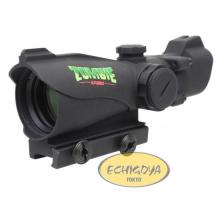 Bushnell AR Optics 1xMP Zombie Assault