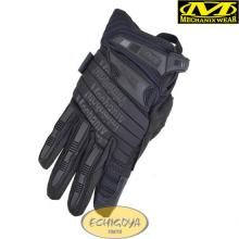 M-pact 2 Glove / COVERT