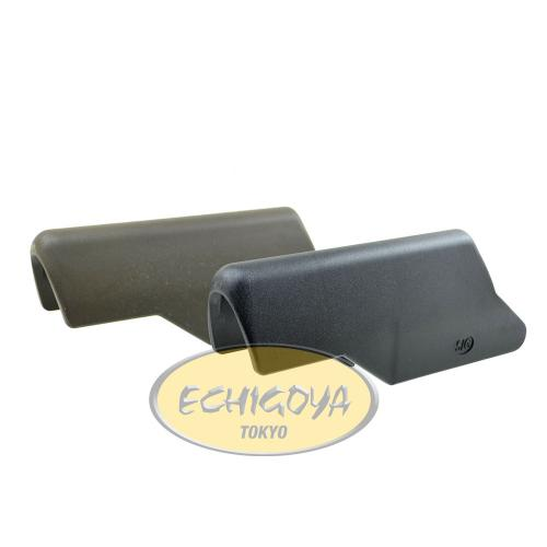 Cheek Rest for SG550