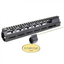 PTS Kinetic MREX-AR M-LOK 11″Modular (AR) Rail