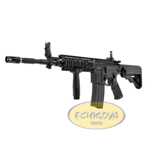 Knight's SR-16 E3 Carbine