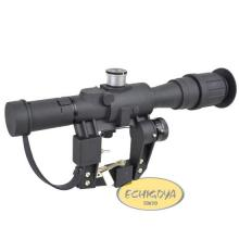 Illuminate Scope for King Arms SVD Sniper Rifle