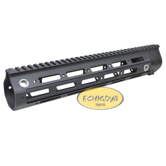 "416 REM 13.5"" Rail for VFC/UMAREX HK416 AEG/GBB (Black)"