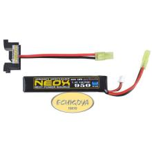 NEO Connector E-NEXT Value Pack