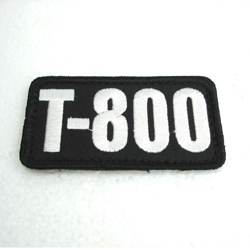 VOLK T-800 PATCH