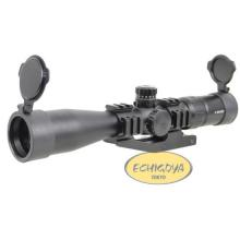 PremiumQuality Rifle Scope SERES 3-9x40