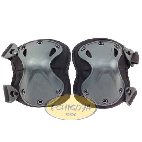 X-Force KneePad / BK