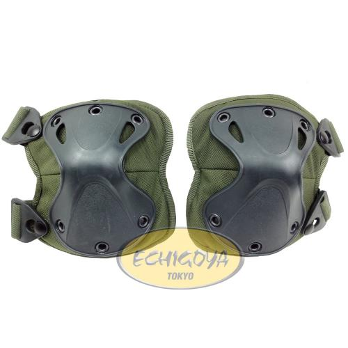 X-Force KneePad / OD