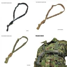 VOLK ONEPOINT BUNGEE SLING
