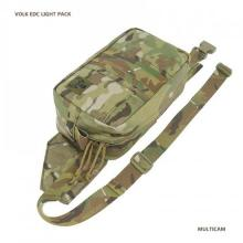 VOLK EDC LIGHT-PACK / MC