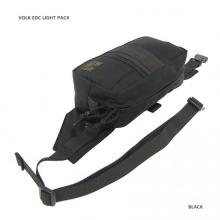 VOLK EDC LIGHT-PACK / BK