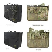 VOLK BAG IN BAG