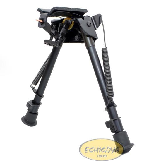 HARRIS Ultralight Bipods SERIES S / MODEL LM