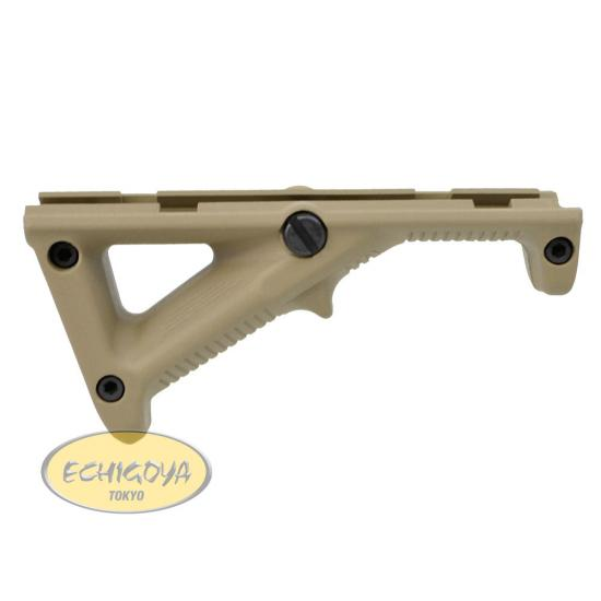 AFG2 - Angled Fore Grip / FDE