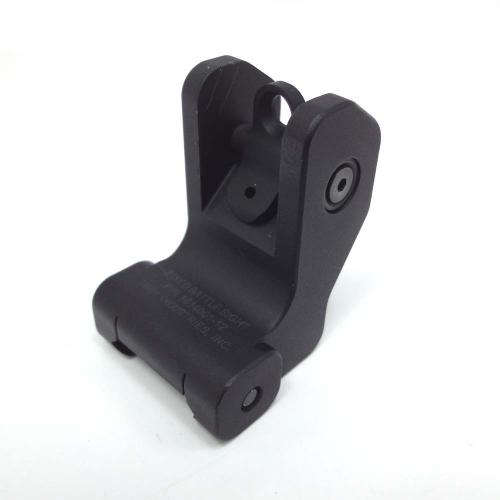 (TR) Fixed Rear Sight