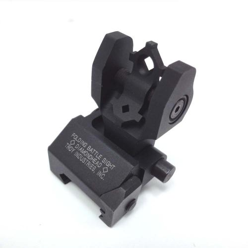 Folding Rear Sight (DM)