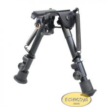 HARRIS Ultralight Bipods SERIES 1A2 / MODEL BR