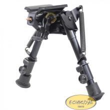 HARRIS Ultralight Bipods SERIES S / MODEL BR