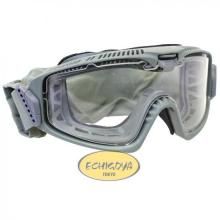 INFLUX AVS GOGGLE / フォリアージグリーン