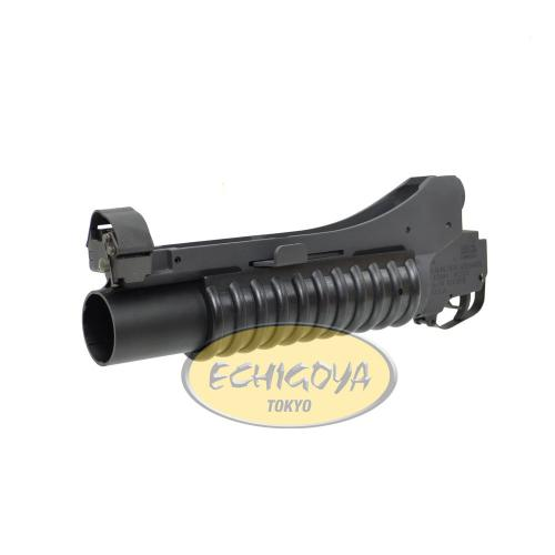 Knight's Type M203 Grenade Launcher (Short)