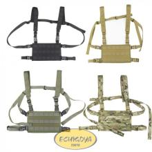HSGI LIGHT CHEST RIG PLATFORM