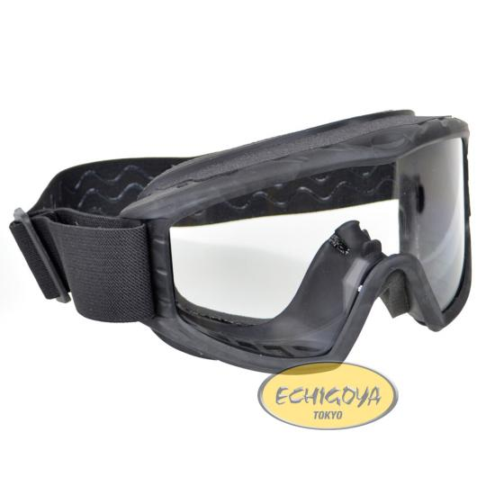 T-5 Tactical Goggles Asian Fit
